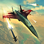 Air Supremacy V1.0.3 for Android安卓版