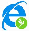 蜂鸟浏览器 2.3.5.0 官方安装版