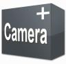 希沃视频展台 V2.0.7.2411 官方安装版