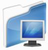 極光數據恢復軟件 V1.0 綠色版