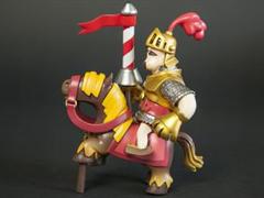 皇室战争新手玩家王子如何获取?王子卡牌获取攻略