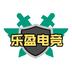 乐盈电竞 V1.0.5 for Android安卓版