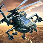 直升机空袭 V1.0.5 for Android安卓版