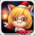 暴走萌将 V1.0.9 for Android安卓版