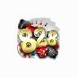 828棋牌游戏中心 2.1.1 官方安装版