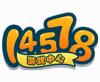 14578游戏平台 1.0.0.0 官方安装版