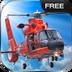 营救直升机模拟 V1.8.1 for Android安卓版