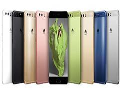 华为p10和iPhone7哪个好?华为p10和iPhone7有什么区别