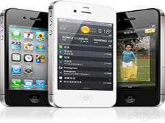iphone4s怎么刷机?iphone4s刷机教程