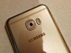 三星Galaxy C7 Pro配置参数是什么?标配一览