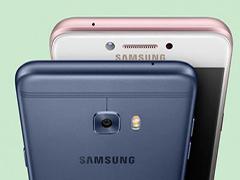 三星Galaxy C7 Pro电池好不好?可以更换吗?