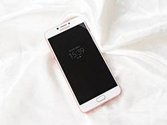 三星Galaxy C7 Pro和vivo X9哪个好?对比评测