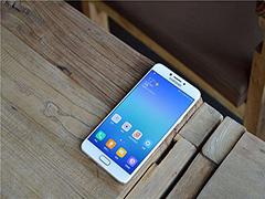 三星Galaxy C7 Pro可以拍摄1080p视频?支持播放吗?