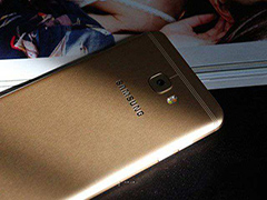 三星Galaxy C7 Pro可以拍摄720p视频吗?