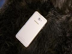 三星Galaxy C7 Pro和魅族PRO 6S哪个好?