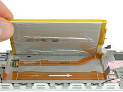 华为p10更换电池的图文教程