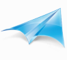 KMS8(Office2013激活工具) 3.1 绿色中文版