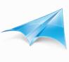 KMS8(Office2013激活工具) V3.1 绿色版