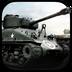 坦克前线英雄 V7.2.22 for Android安卓版