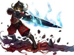 龙之谷手游战士PK如何加点?战士PK最佳加点技巧攻略