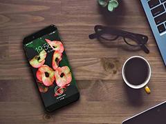 iPhone8什么時候上市?雙曲屏版或6月發布