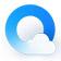 qq浏览器极速版 1.0