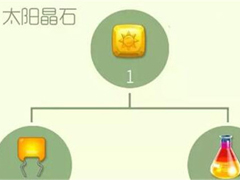 球球大作战太阳晶石如何获取?太阳晶石获取技巧攻略