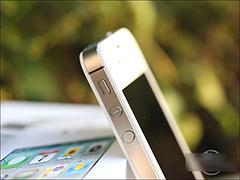 iPhone4S来电没声音的解决方法