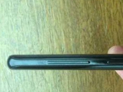 三星S8图片欣赏:最漂亮的旗舰手机就长这样!