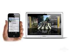 iPhone4S支持什么视频格式?