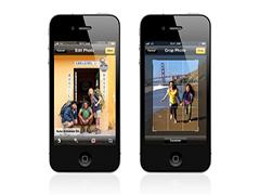 电信iPhone4s需要剪卡吗?怎么剪?
