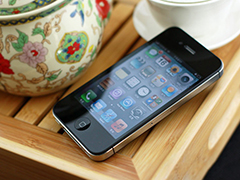 iPhone4S通知中心有什么用?