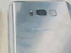 三星S8手机驱动官方下载地址分享