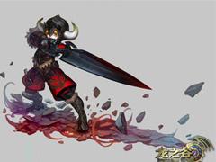 龙之谷剑圣如何加点?龙之谷手游剑圣PVP、PVE加点攻略