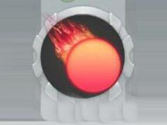 球球大作战限时孢子皮肤火龙焰如何入手?火龙焰获取指南
