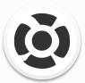 幕布(思维导图软件) V1.0.4 官方安装版