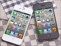 iPhone4S怎么备份iOS设备的电话本、短信和照片?