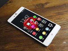 nubia Z9 mini支持电信卡还是联通卡?