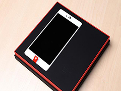 nubia Z9 mini怎么样?nubia Z9 mini配置信息一览