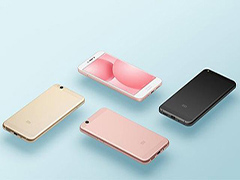 小米6手机最新消息:配备Xperia XZP同款摄像头