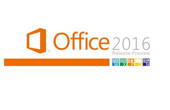 Office 2016 for mac中文版破解版