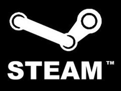 steam登陆未响应怎么办?steam登陆未响应解决方法