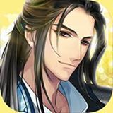 王与异界骑士 V1.0 for Android安卓版
