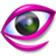 三维立体图欣赏制作王 1.0.0.0 官方安装版