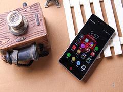 nubia Z9 mini手机系统是什么?可以升级安卓5.0吗?