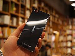 nubia Z9 mini可以用4G吗?