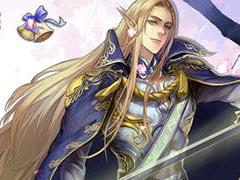 王与异界骑士新手玩家快速升级攻略