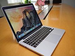 Mac怎么拷贝文件到不同位置?