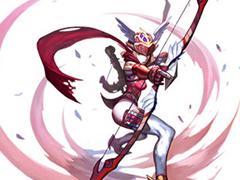 龙之谷手游箭神装备及龙玉纹章该如何正确搭配?
