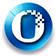 永中Office 2017 Linux版